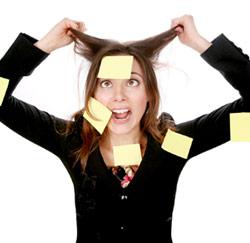 formation-gestion-du-stress.png