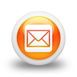 mail-orange-2.png