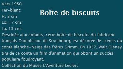 boite-biscuits-3.jpg