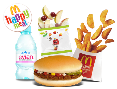 happymeal_477x366_0.png