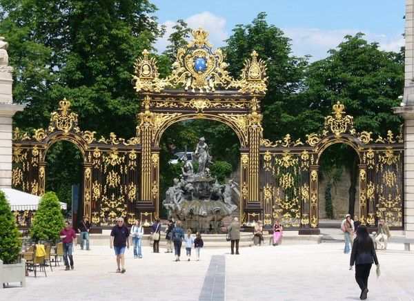 Nancy-place-stanislas-sued