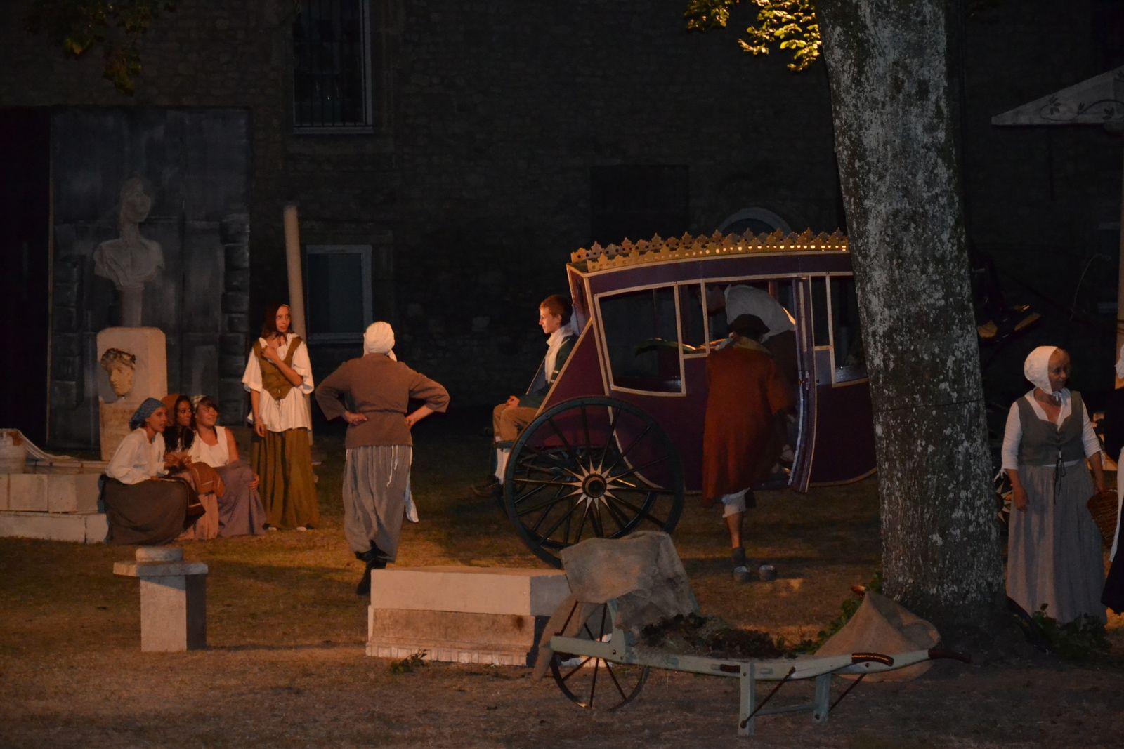 2012-Bourbonne-les-Bains - Borvo, d'eaux et de feu