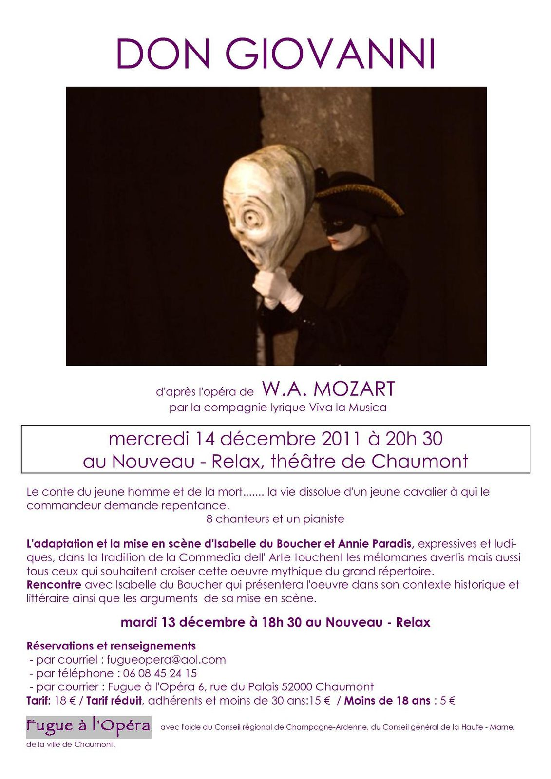 DON-GIOVANNI-flyer---courriel-page-001.jpg