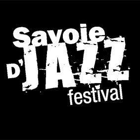 SavoieJazzFestival.jpg