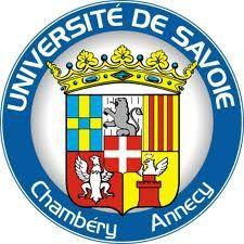 LogoUniversiteSavoie.jpg