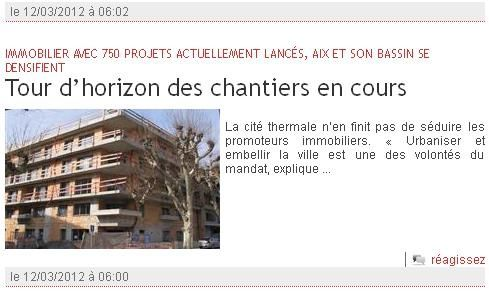 DL12mar2012Immobilier.jpg
