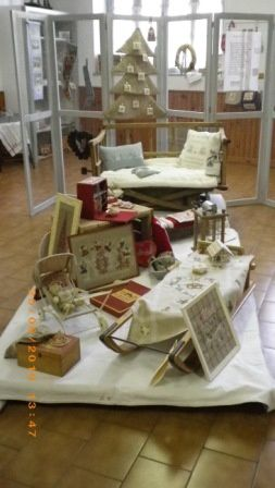 expo sigean 06 10 021