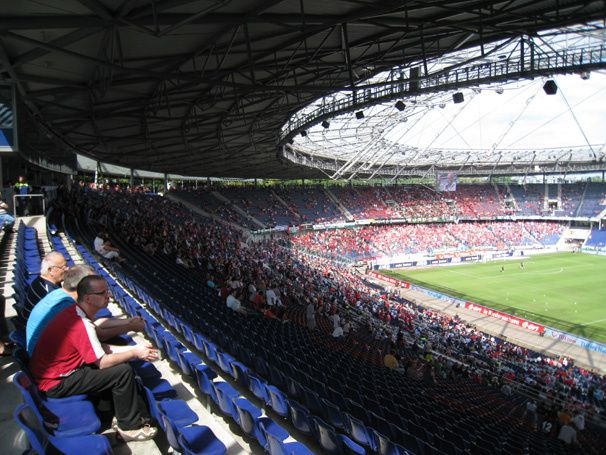 Hannover 2152