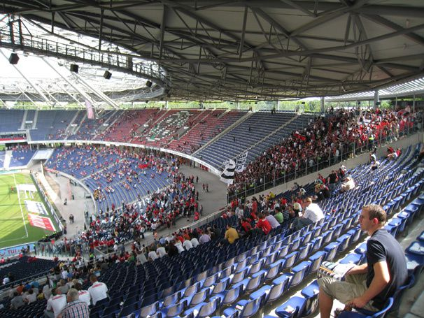 Hannover 2154