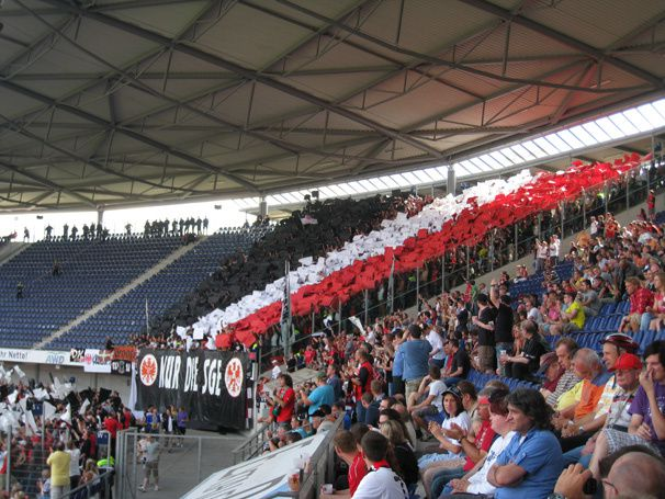Hannover 2162