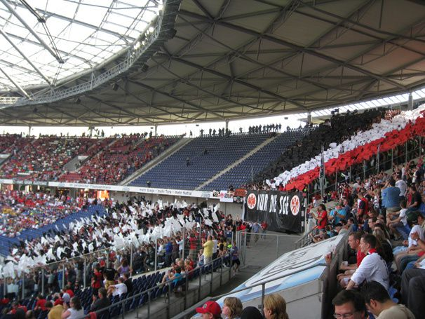 Hannover 2163