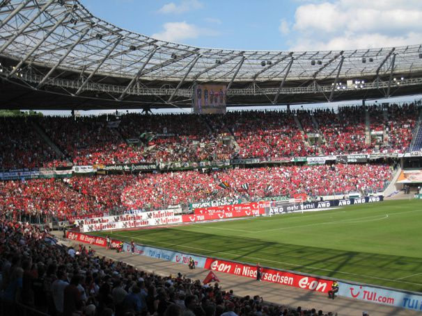 Hannover 2164