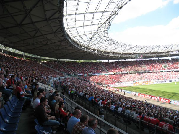 Hannover 2166