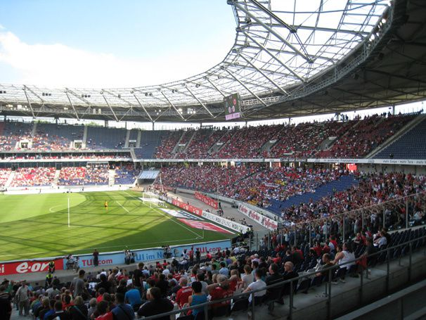 Hannover 2169