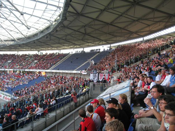 Hannover 2170