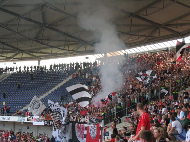Hannover 2173