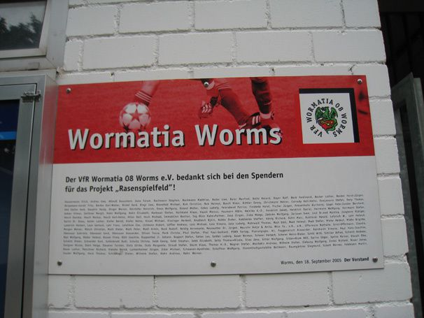 Worms 2199