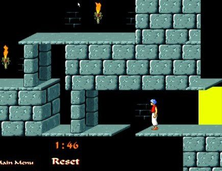prince-of-persia-1989-pc-games-of-80s