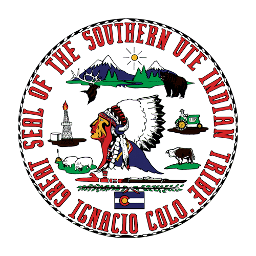 great-seal-of-the-southern-ute-indian-tribe