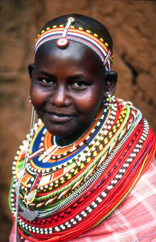 young-masai-woman-big