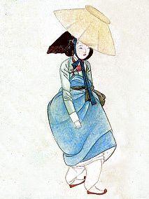 Hanbok-Kisaeng-Hyewon-01