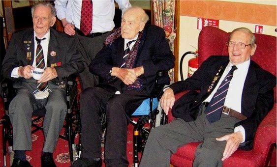 c-1-Mars-2008-Les-3-veterans-1.jpg