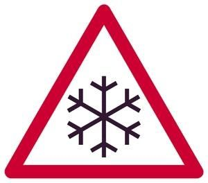 Attention-Neige_imagelarge.jpg