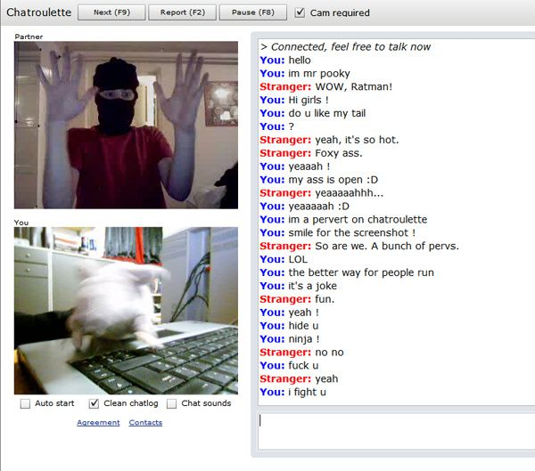 chatroulette-screen-3.jpg