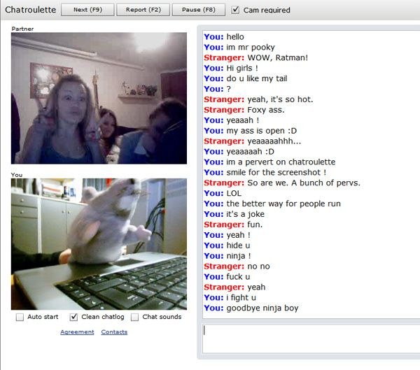 chatroulette-screen-4.jpg