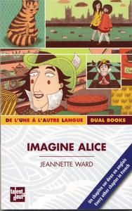 COUVERT-ALICE2.jpg