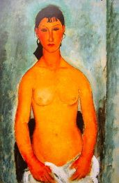 Amadeo_Modigliani_062.jpg