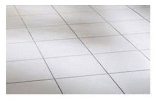 Carrelage 30x30 blanc for Carrelage 30x30 blanc mouchete
