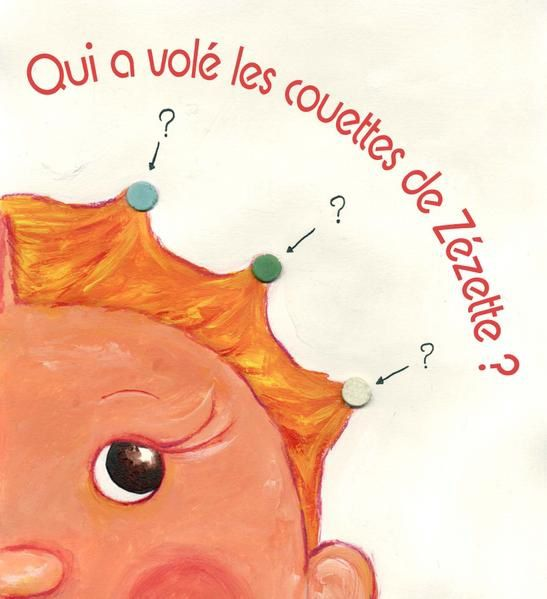 illustration artiste plasticienne association ardennes