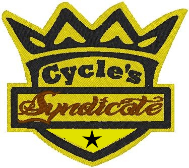 Cycles syndicate
