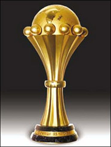 can%20trophy1