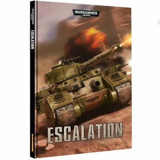 escalation-cover