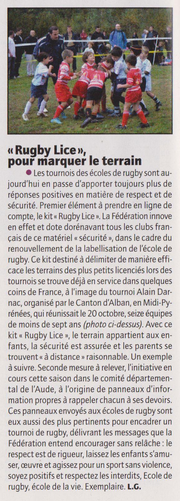 Rugby-LICE.jpg