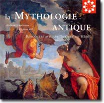 La-mythologie-antique.jpg