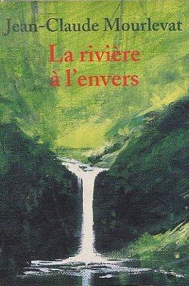 la-riviere-a-l-envers.png