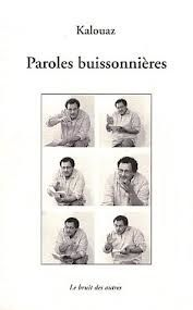 paroles-buissonieres.jpg