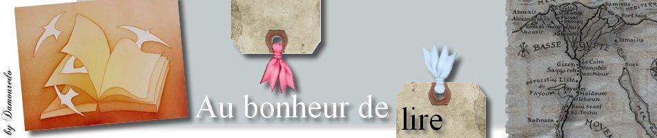 Aubonheur01B.
