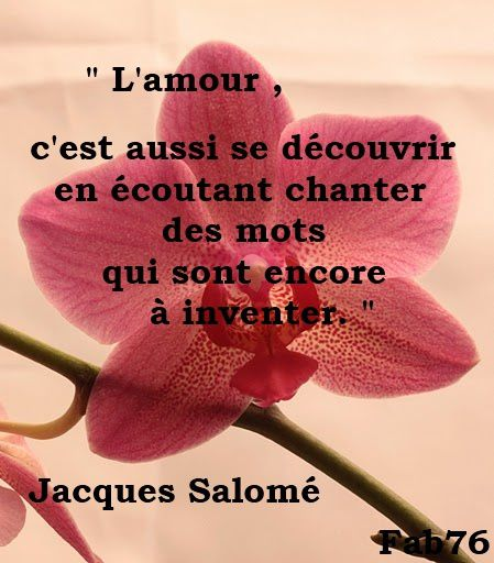 amour-jacques-salome.jpg