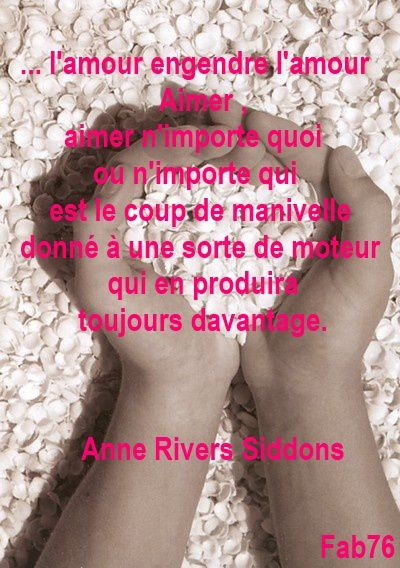 amour-anne-rivers-siddons.jpg