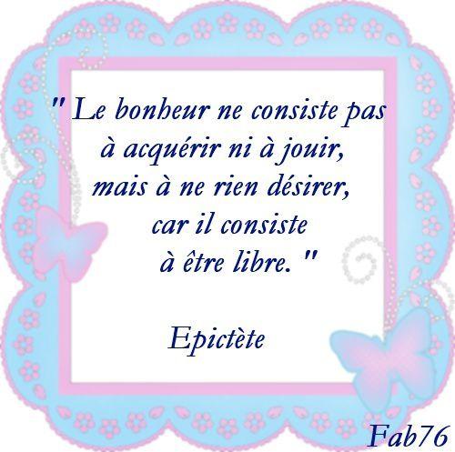bonheur-epictete.jpg