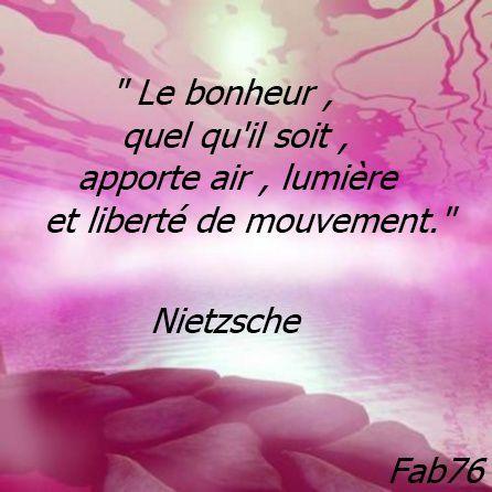 bonheur-nietzsche.jpg