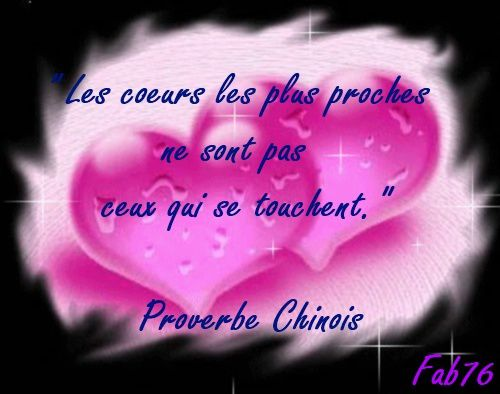 coeurs-proverbe-chinois.jpg