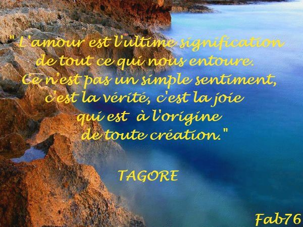 amour-tagore.jpg