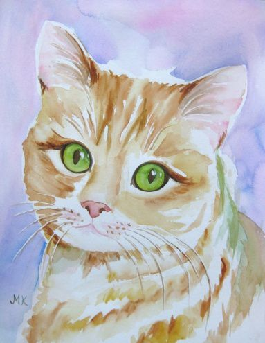 _green_eyes__watercolor_painting_by_meltem_kilic_______melt.jpg