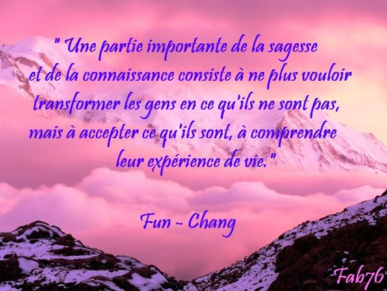 sagesse-fun--chang.jpg