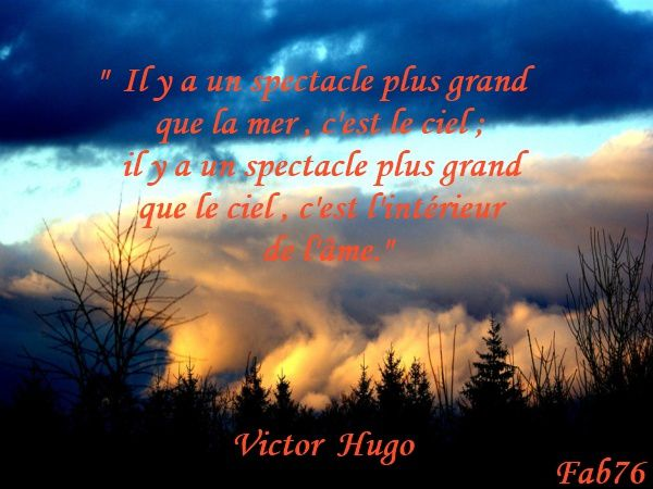 spectacle-hugo.jpg